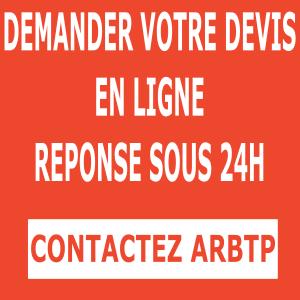 Demander votre devis en ligne réponse sous 24h à Saint Nazaire