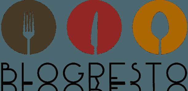 Créateur de site internet pour restaurant et bâtiment à St Nazaire