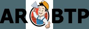 ARBTP entreprise de terrassement et maçonnerie à Saint-Nazaire (44)